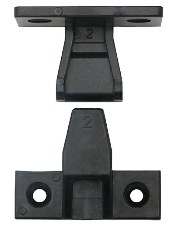 DHP Furniture accessories-6