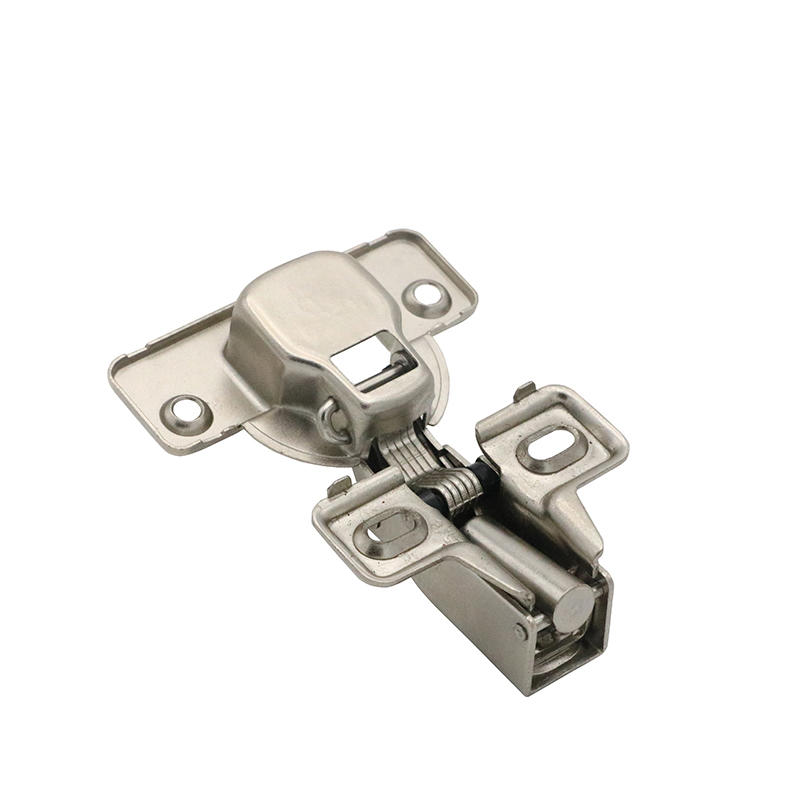 Europe High Quality Cabinet Door Hinge  Automatic Closing Hinge