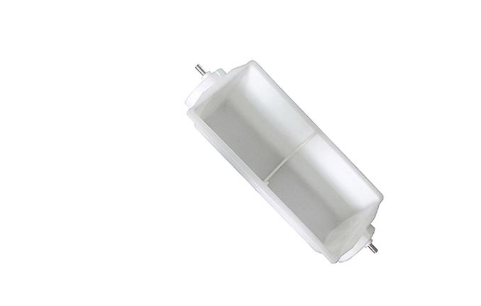 DHP durable elevator buckets manufacturer manufacturer for food bucket-2