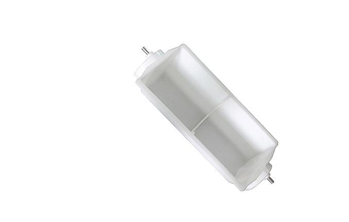 DHP durable elevator buckets manufacturer manufacturer for food bucket
