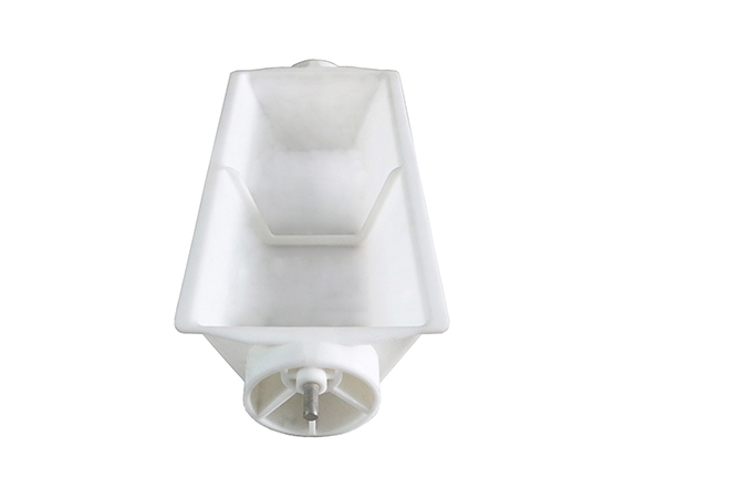 DHP durable elevator buckets manufacturer manufacturer for food bucket-4