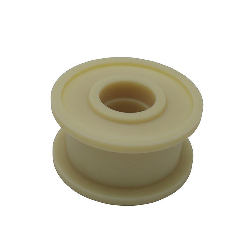 103 Idler Wheel Tooth Shape Chain Plastic Sprocket