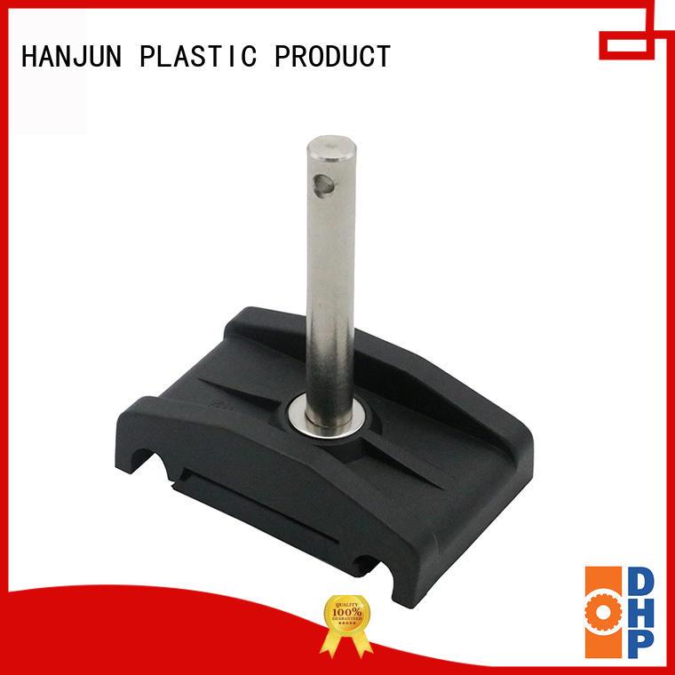 DHP long lasting conveyor components inc customized for conveyor machine