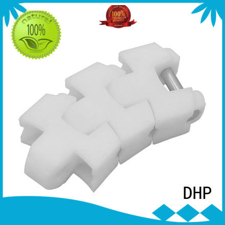 flexible conveyor chain suppliers multiangle wholesale for boxes conveyor