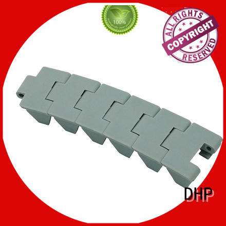 long lasting conveyor chain suppliers stainless steel manufacturer for boxes conveyor