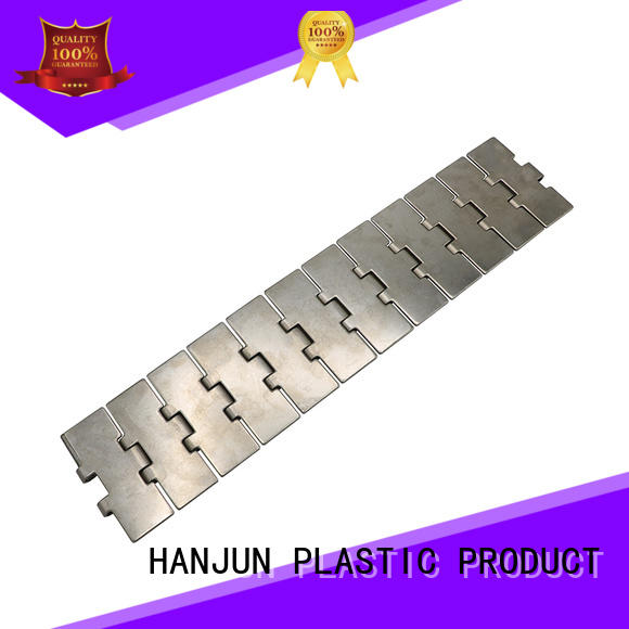 DHP straight running conveyor chain manufacturers factory for conveyor machinery