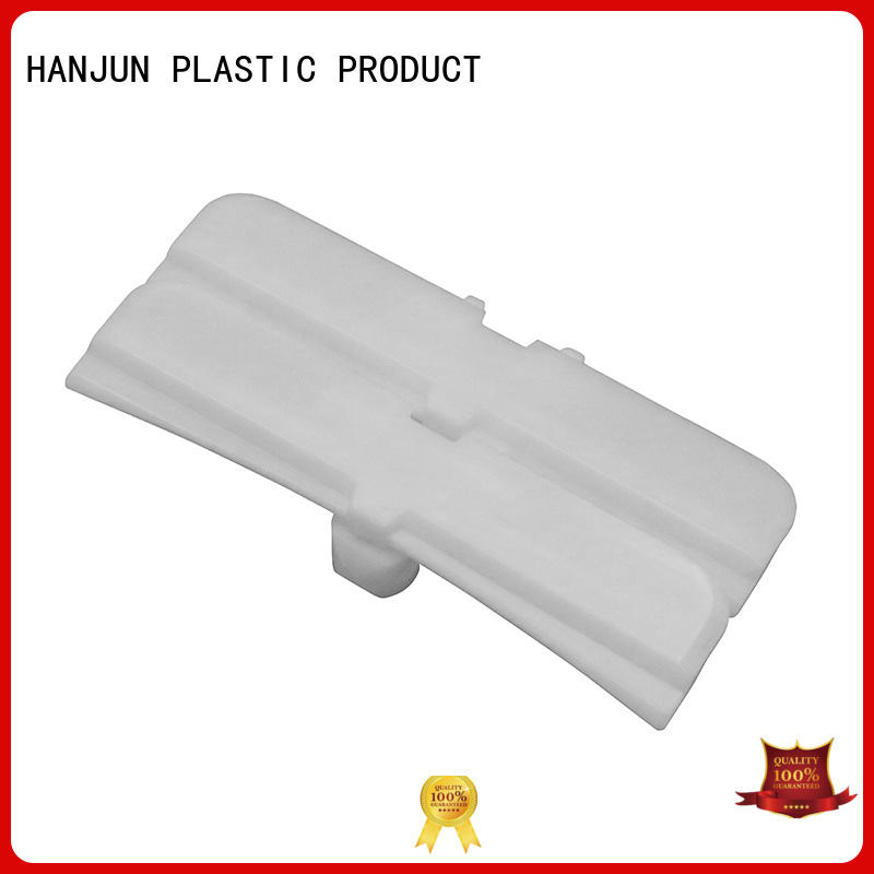 DHP multiangle plastic conveyor chain wholesale for boxes conveyor