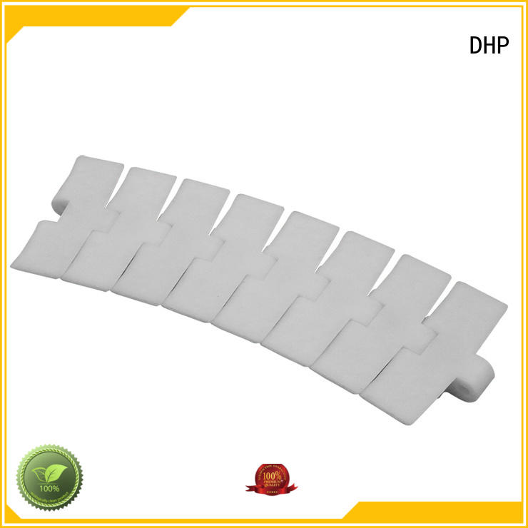 flexible conveyor chain manufacturers perforated factory for food conveyor