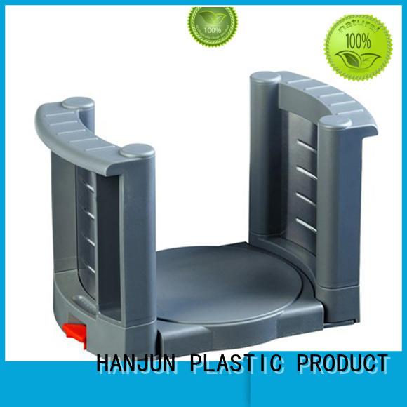 DHP dishrack design for tableware