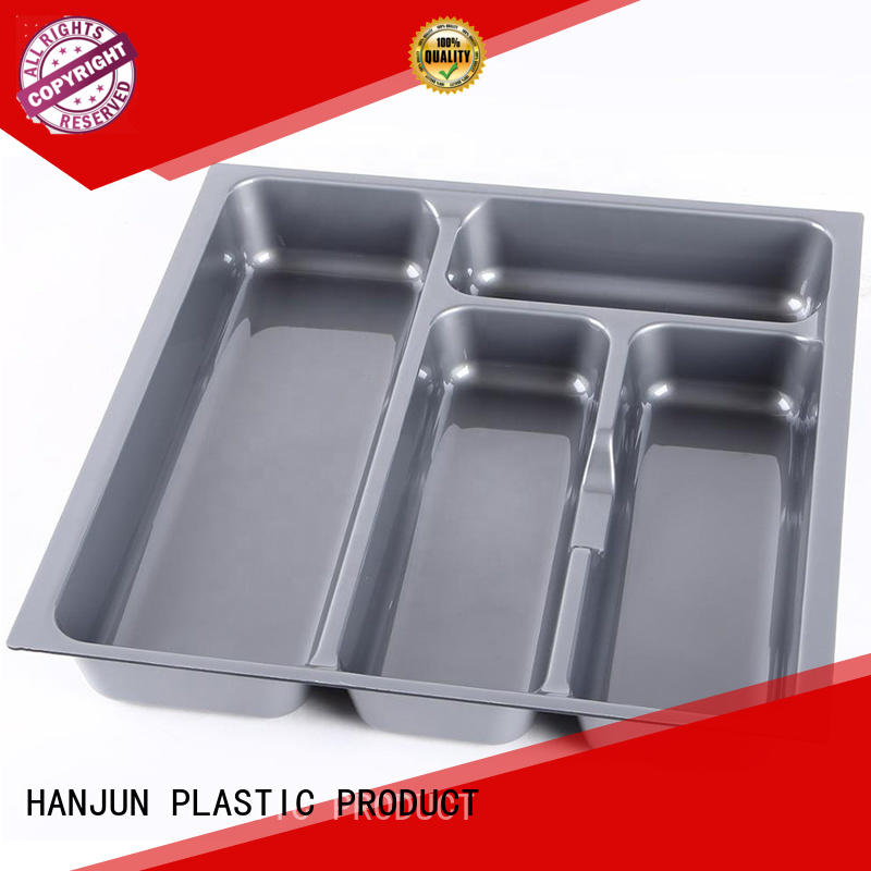 stackable cutlery drawer inserts drawer type supplier for tableware