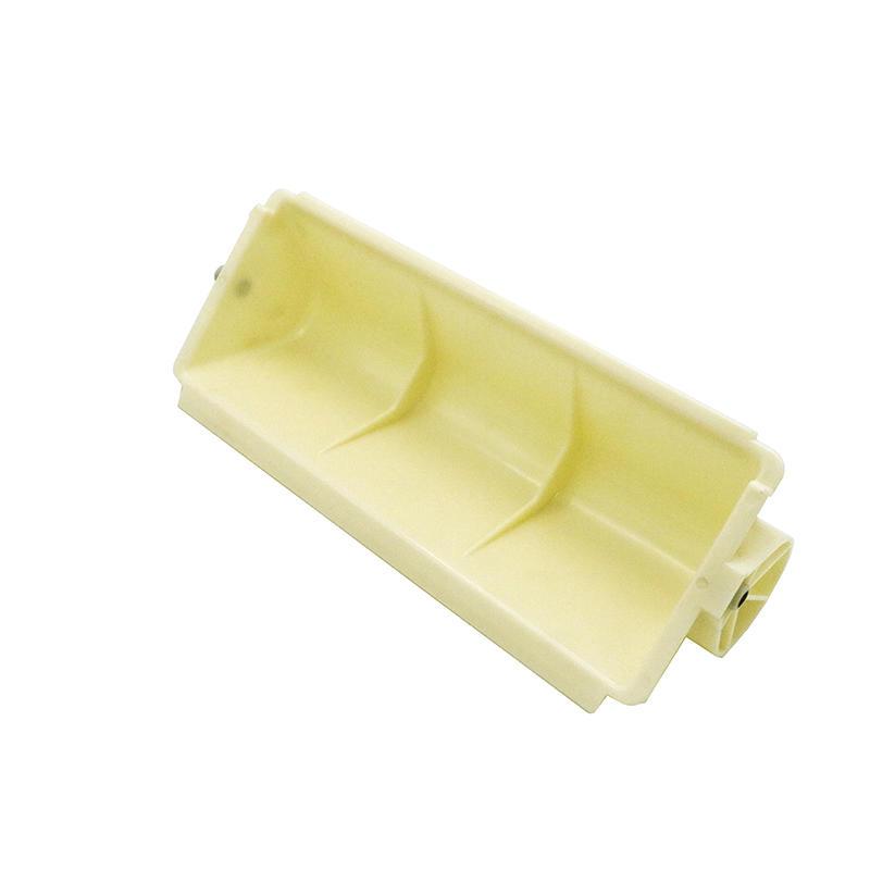 DHP real conveyor bucket supplier for food bucket-1