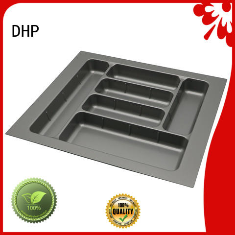 DHP drawer type cutlery drawer inserts customized for tableware