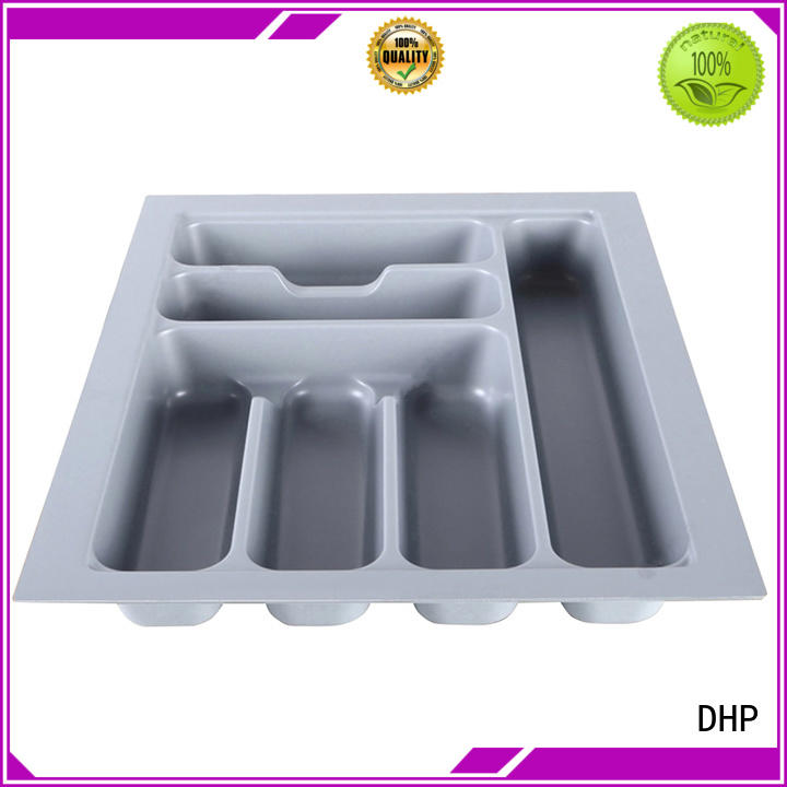 DHP professional cutlery holder design for tableware
