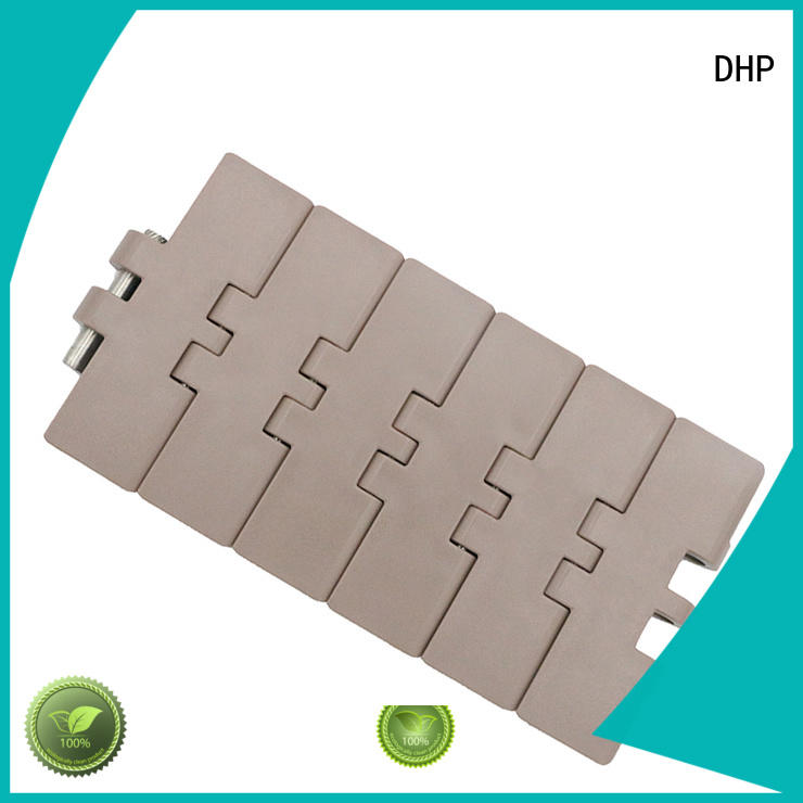 flexible conveyor chain suppliers factory for conveyor machinery