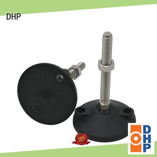 DHP multi-functional adjustable kitchen legs manufacturer for furniture