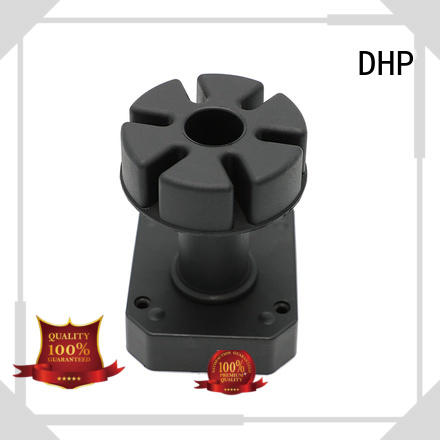 DHP pp adjustable kitchen legs customized for home