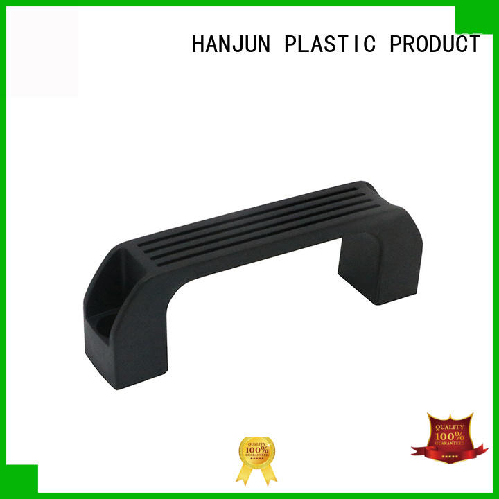 DHP plastic conveyor spare parts customized for drag chain