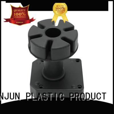 DHP pp kitchen unit legs manufacturer for table