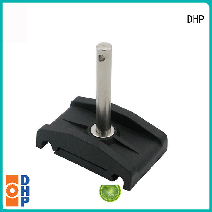 DHP long lasting conveyor parts for sale manufacturer for conveyor machine