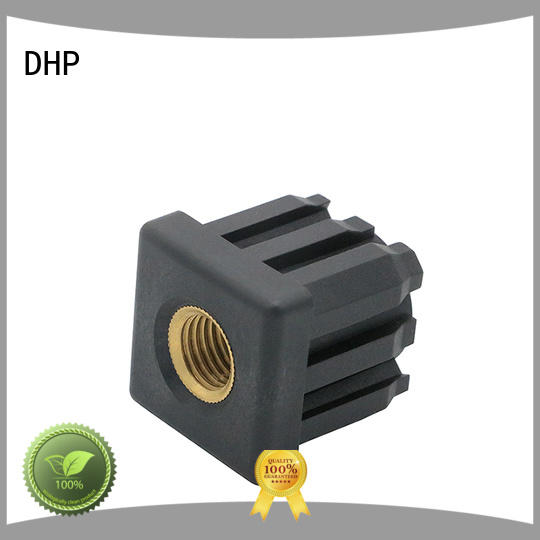 DHP quality conveyor components manufacturers wholesale for drag chain