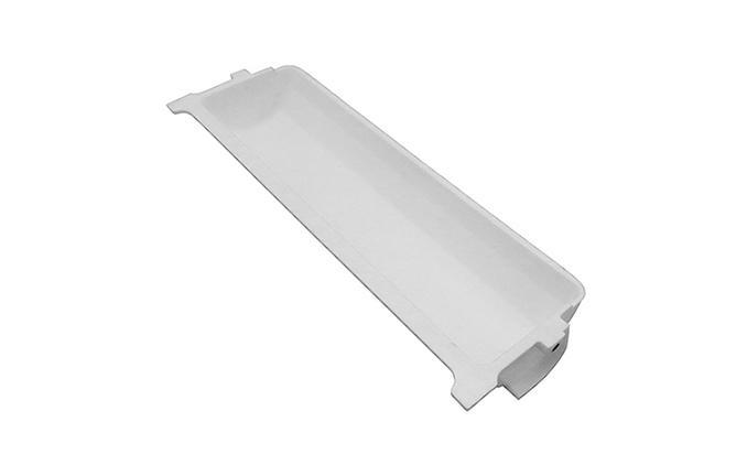 DHP good price conveyor bucket wholesale for food bucket-2