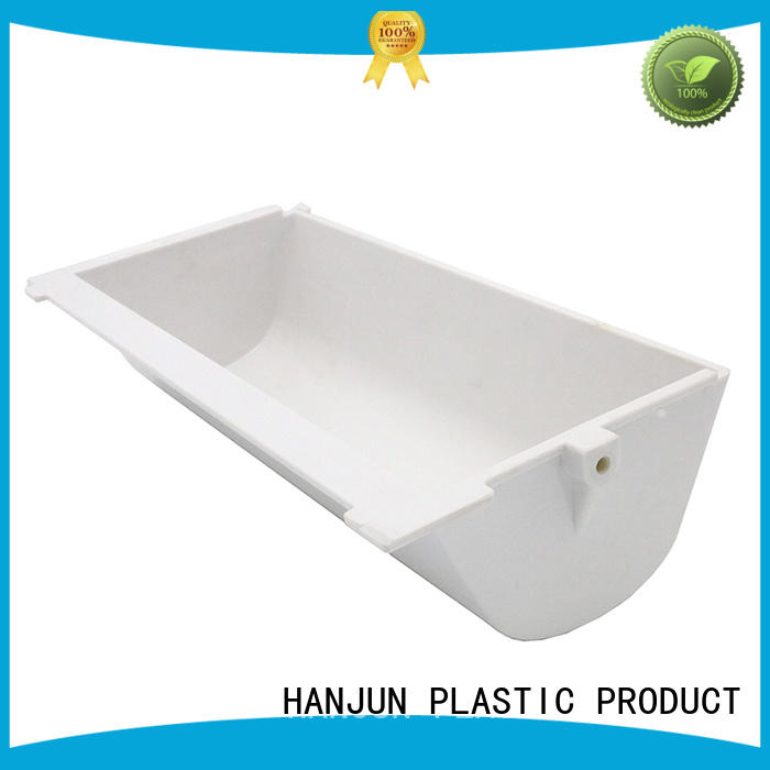 DHP efficient elevator buckets manufacturer manufacturer for hoist conveyor special bucket