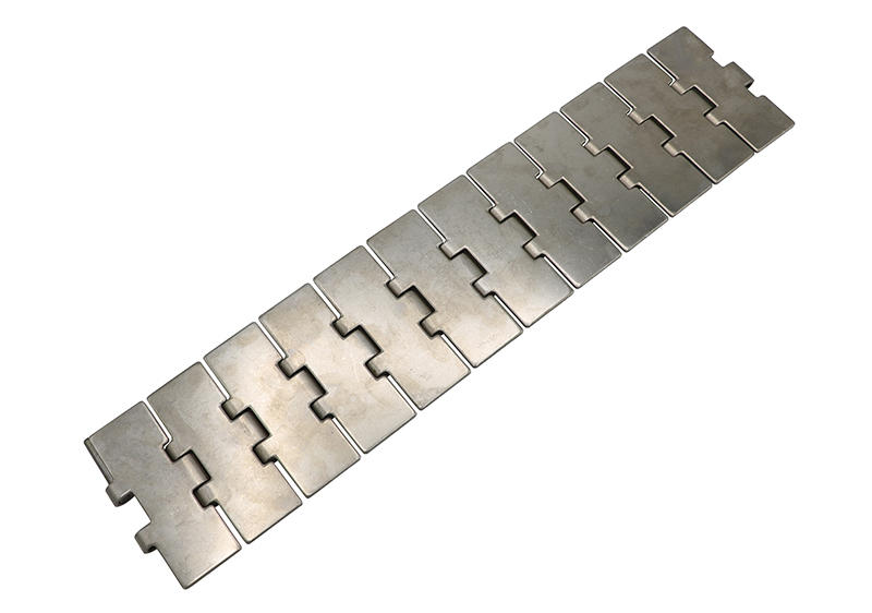 DHP straight running conveyor chain manufacturers factory for conveyor machinery-1