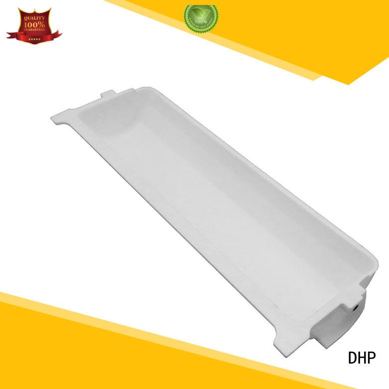 DHP good price elevator buckets manufacturer manufacturer for food bucket