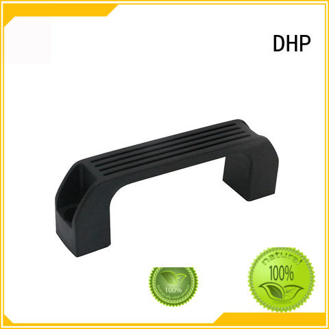 DHP practical conveyor accessories customized for conveyor machine