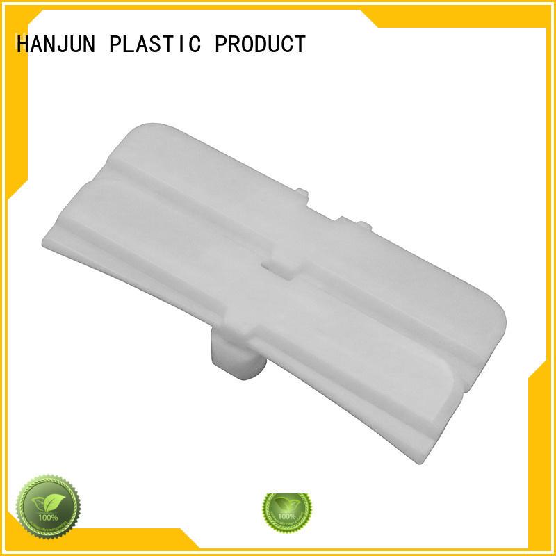 DHP modular conveyor chain suppliers series for food conveyor