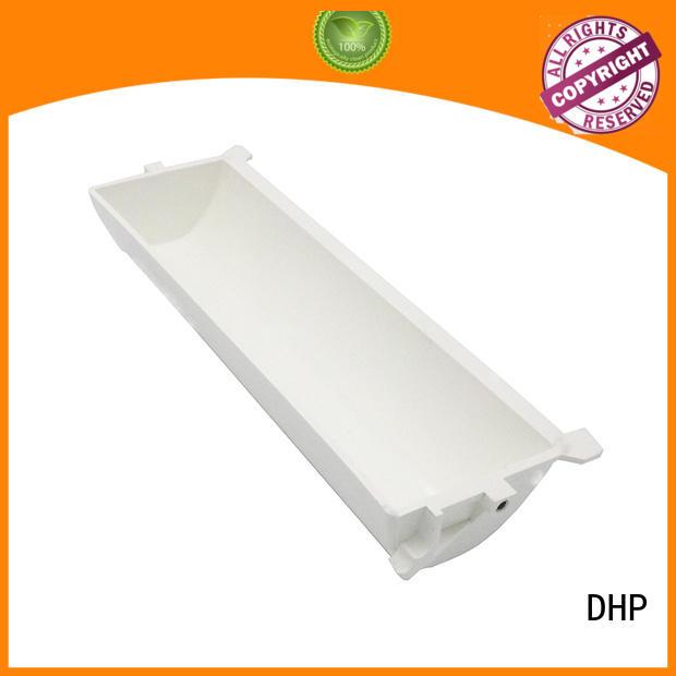 DHP good price conveyor bucket wholesale for hoist conveyor special bucket