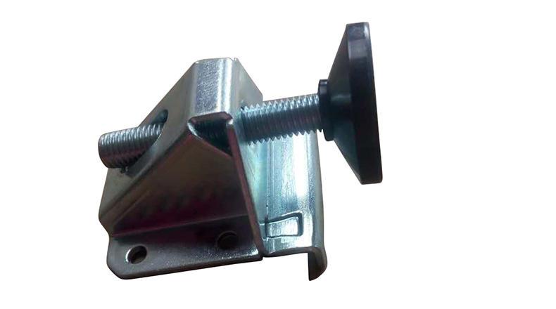 ecofriendly adjustable kitchen legs reinforcement base wholesale for furniture-3