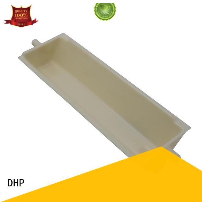 DHP good price conveyor bucket series for hoist conveyor special bucket