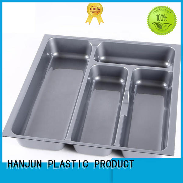 multifunctional cutlery holder vacuum wholesale for cabinets