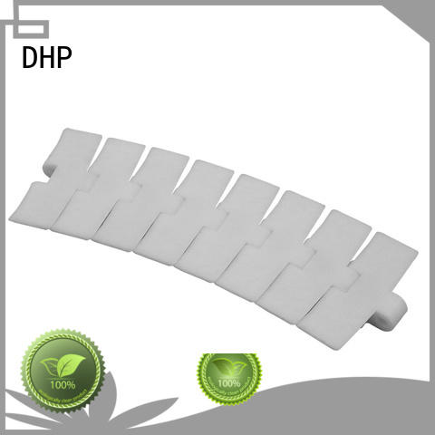 DHP antistatic conveyor chain suppliers series for conveyor machinery