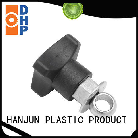 heavy duty conveyor parts for sale plastic for drag chain DHP