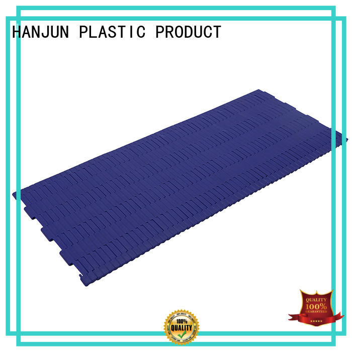 DHP multiangle conveyor chain manufacturers factory for conveyor machinery