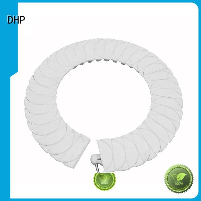 DHP modular conveyor chain suppliers wholesale for food conveyor