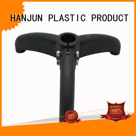 DHP black conveyor parts uk manufacturer for drag chain