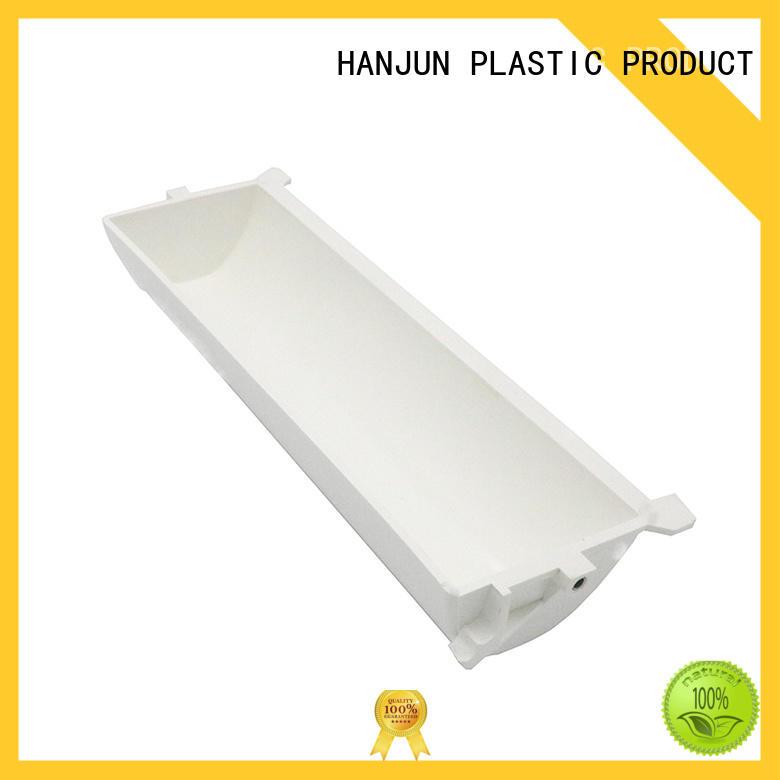 DHP good price elevator buckets manufacturer wholesale for hoist conveyor special bucket
