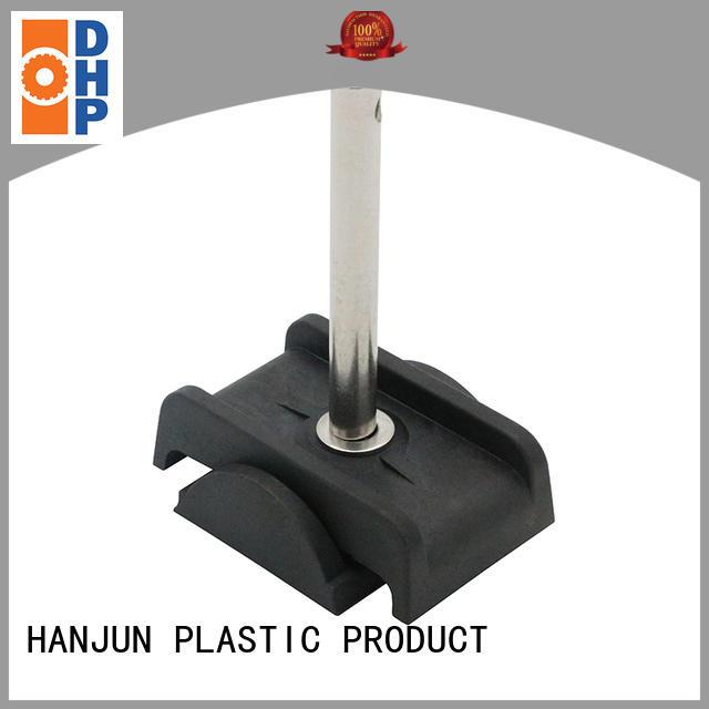 adjustable conveyor system parts heavy duty design for heavy load transportation