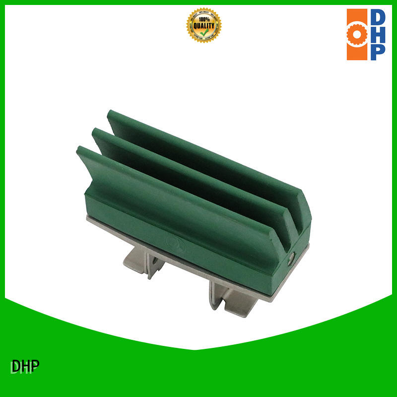 DHP heavy duty conveyor parts for sale manufacturer for heavy load transportation