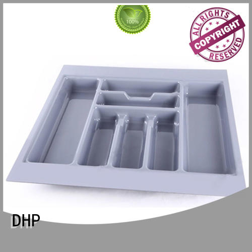 DHP professional cutlery divider design for tableware