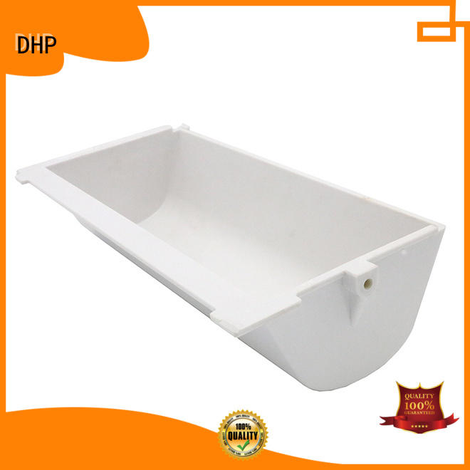 z type elevator buckets manufacturer wholesale for food bucket