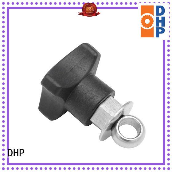 DHP double round conveyor parts uk design for conveyor machine