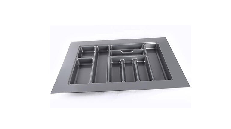DHP durable cutlery storage supplier for cabinets-3