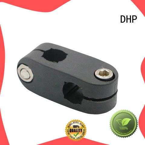DHP adjustable conveyor components inc wholesale for conveyor machine