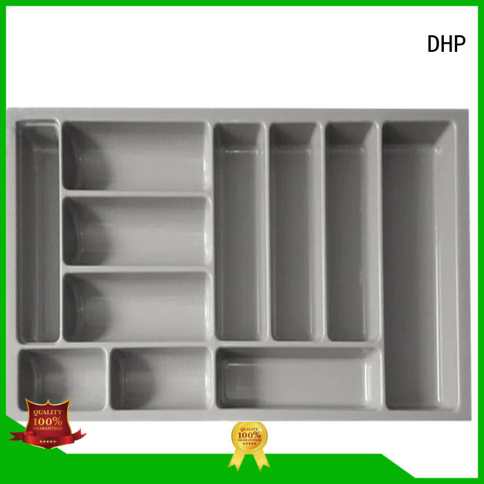 stackable silverware drawer organizer drawer type customized for tableware