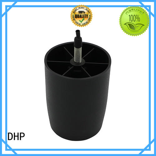 DHP pp furniture leg extenders manufacturer for home