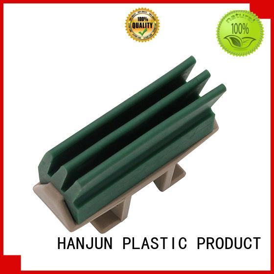 adjustable conveyor parts uk black design for conveyor machine